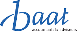 Baat Accountants & Adviseurs